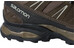 Salomon X Ultra LTR Hiking Shoes Men Burro/Absolute Brown-X/Beach